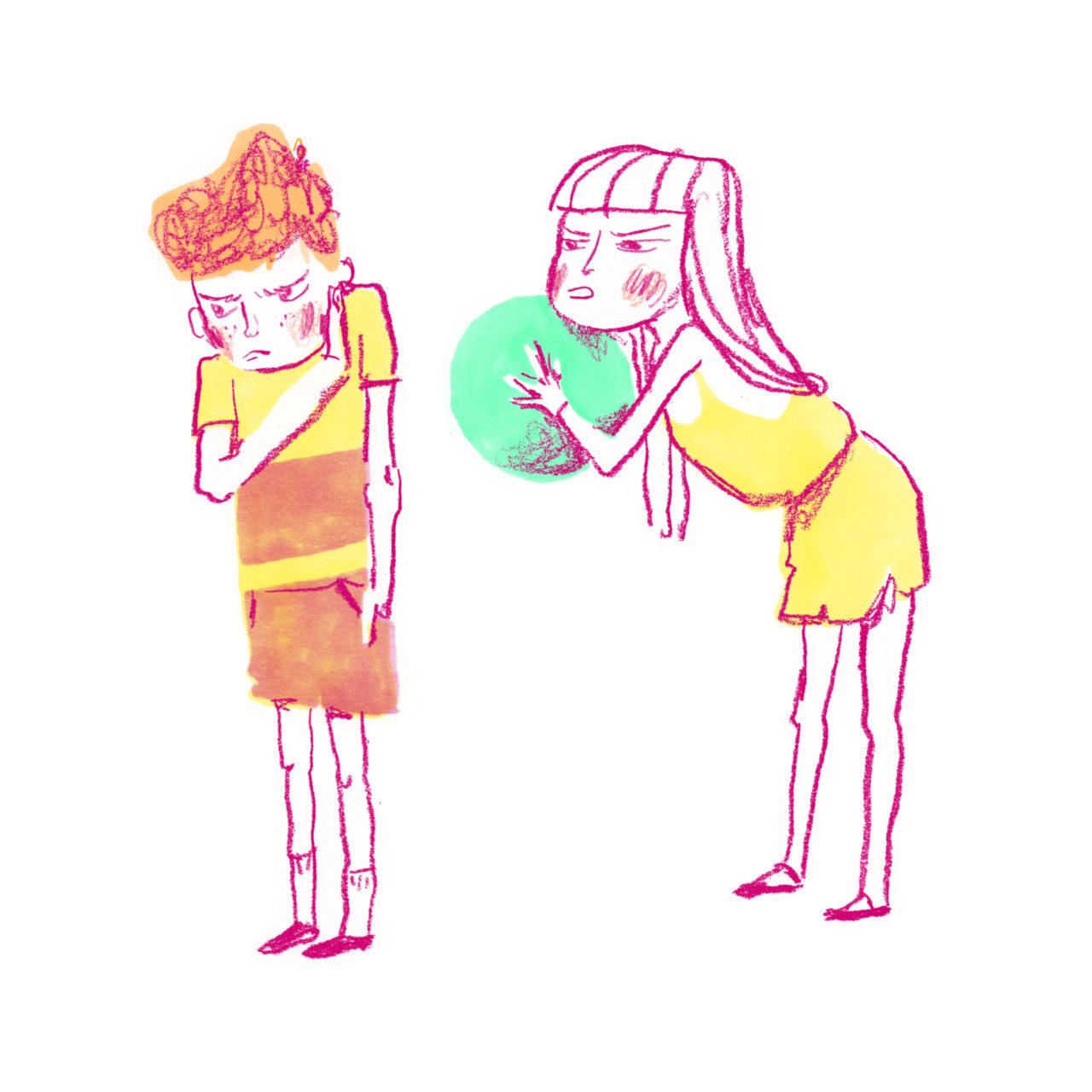 Simona Ciraolo Kids