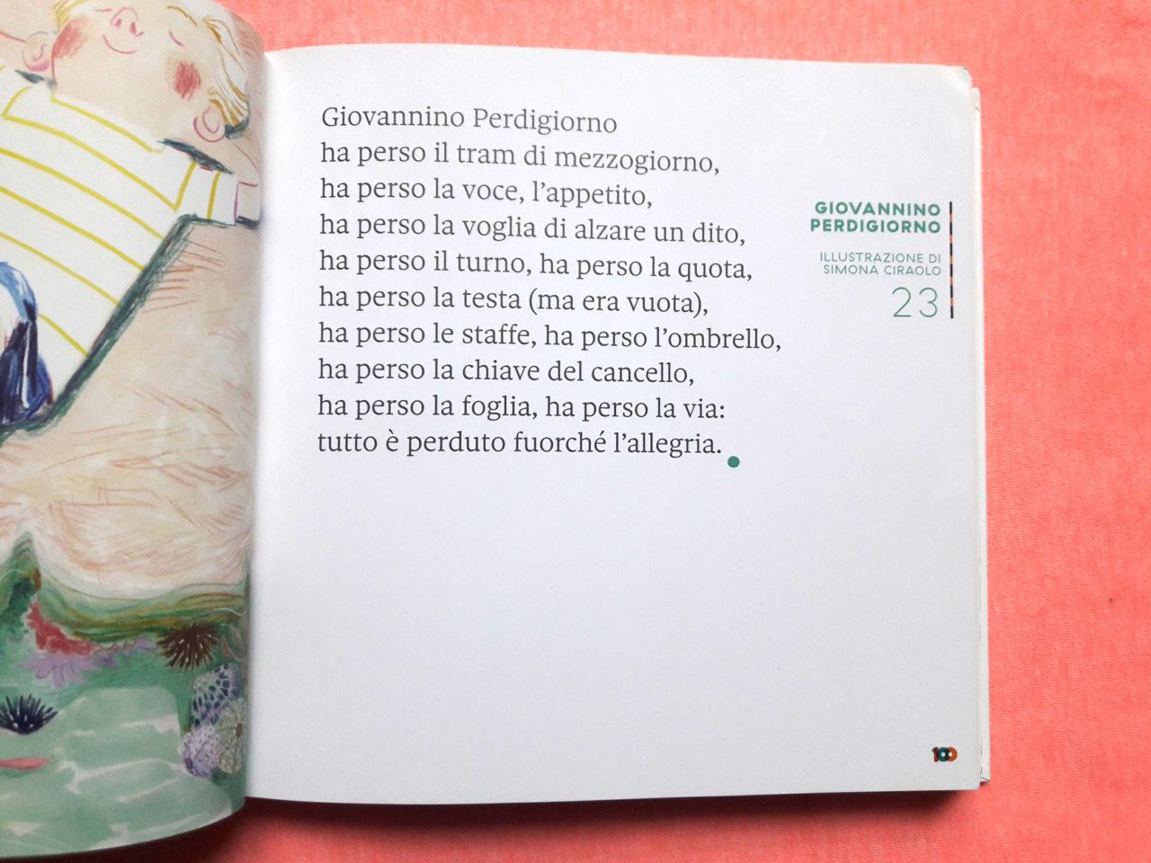 Simona-Ciraolo-GiovanninoPerdigiorno-02