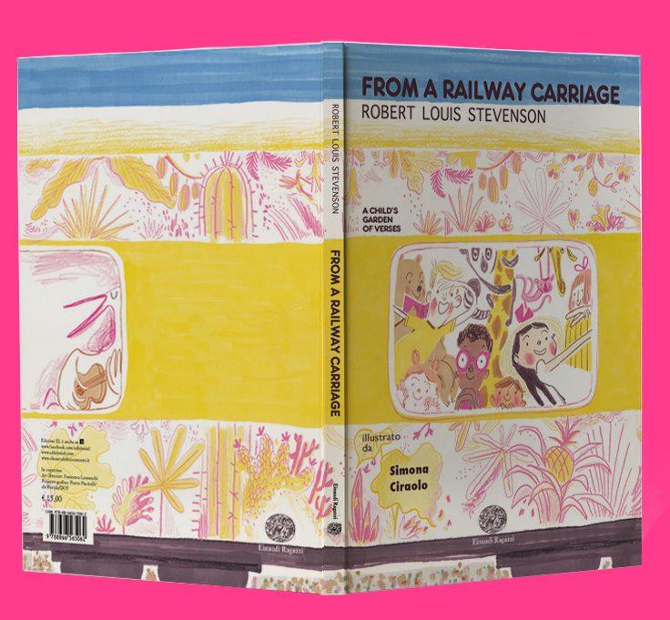 simona-ciraolo-cover3